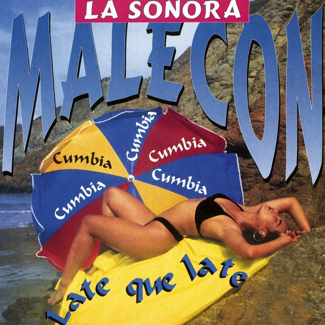 La Sonora Malecon image