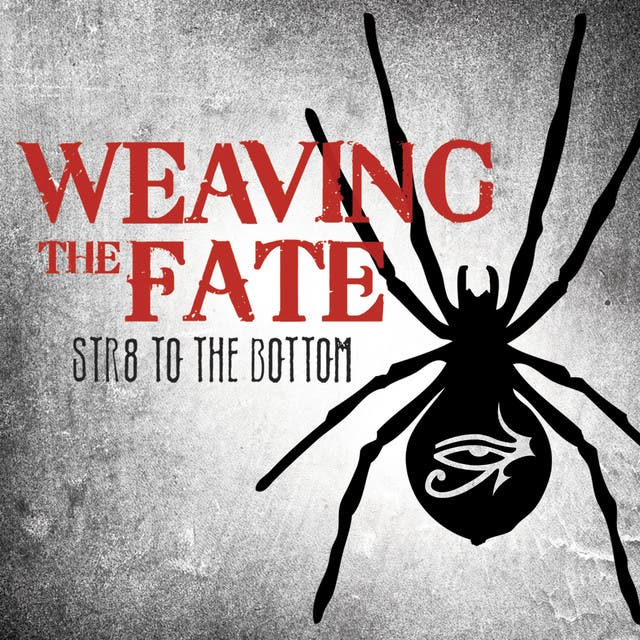 Weaving The Fate