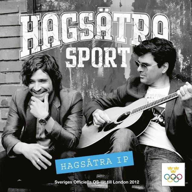 Hagsätra Sport image