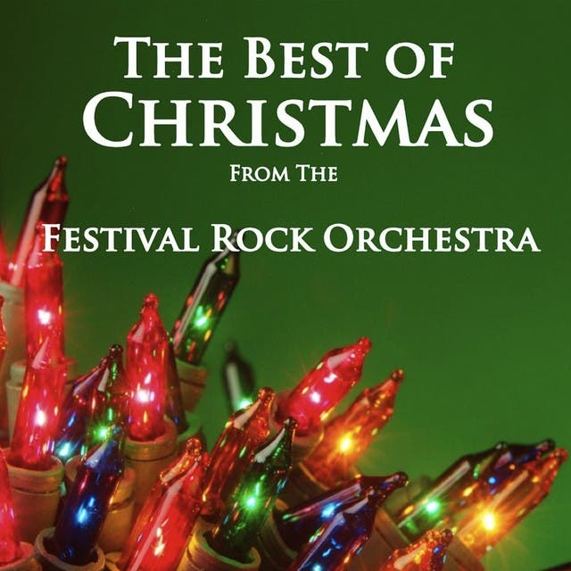 Festival Rock Orchestra