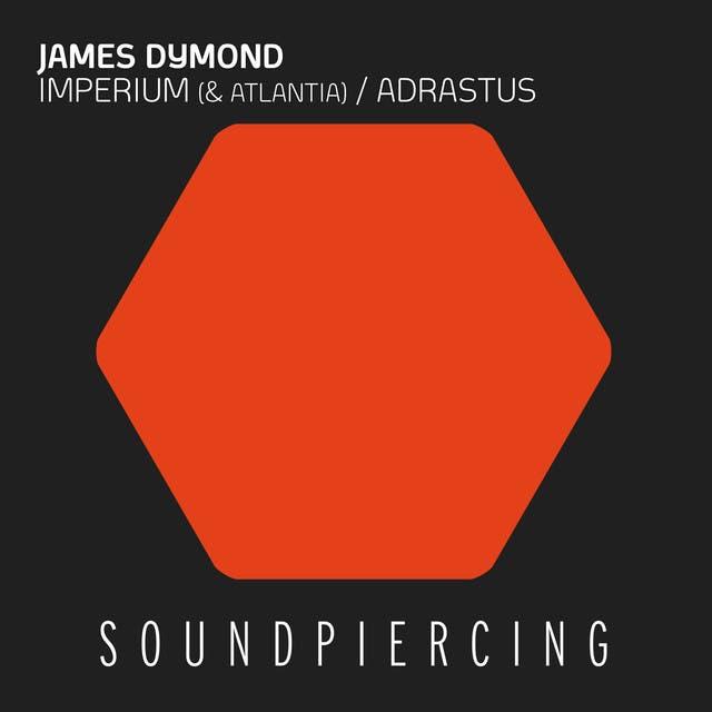 James Dymond