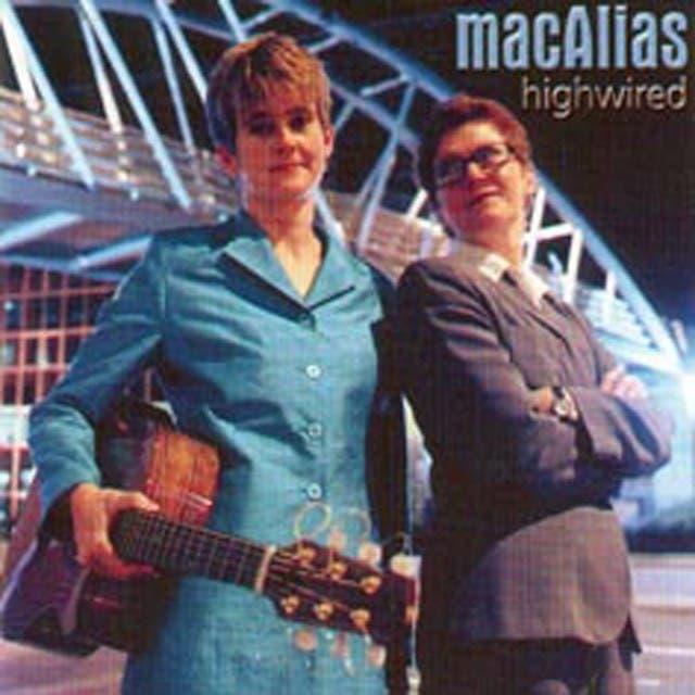 Macalias