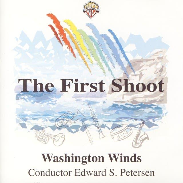 Washington Winds