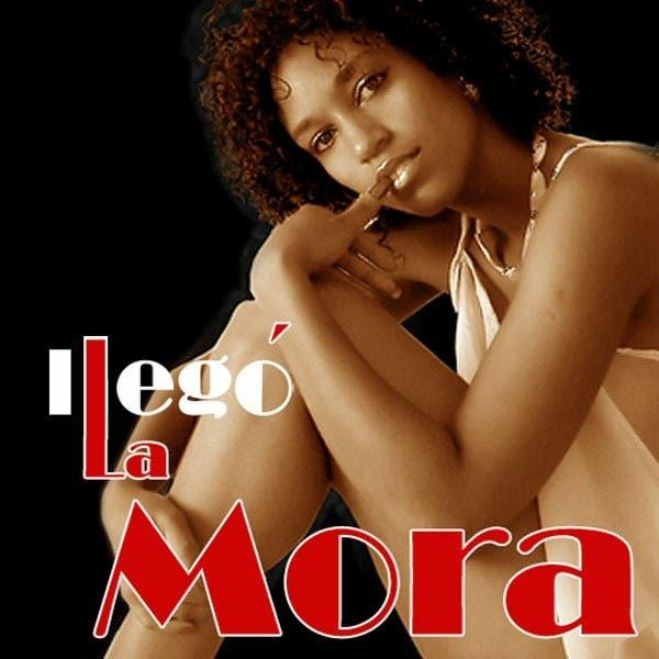Llegó La Mora