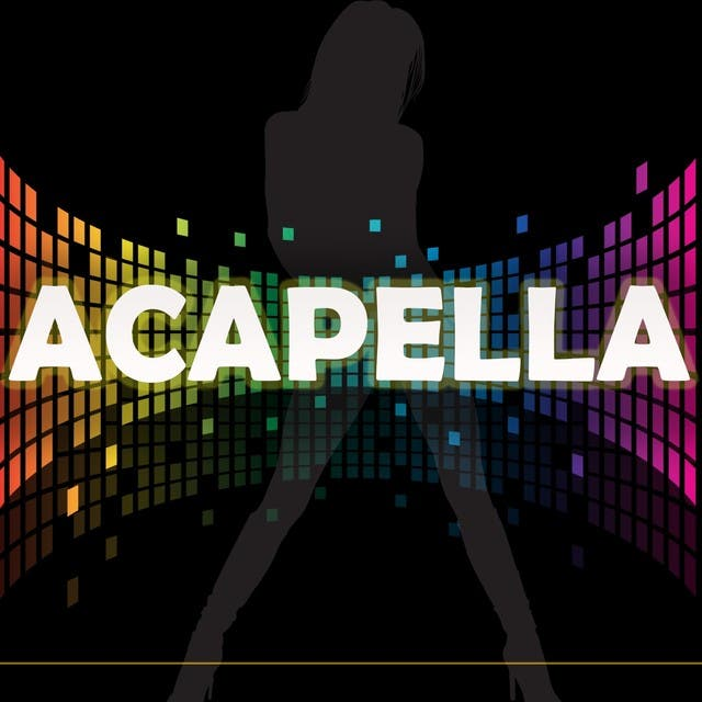 Acapella (A Tribute To Kelis)