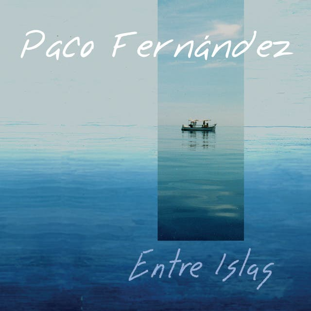 Paco Fernandez