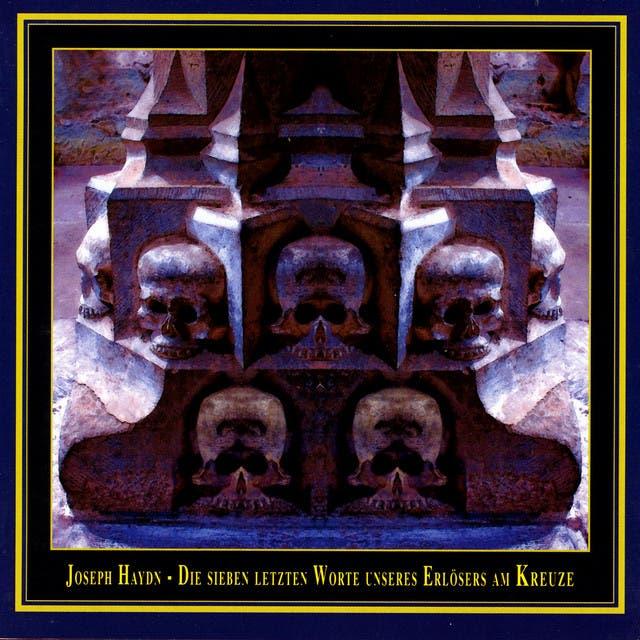 Walter Jens, Bayerische Kammerphilharmonie & Alan Buribayev