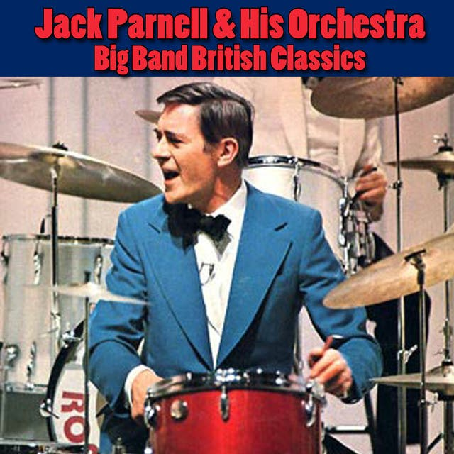 Jack Parnell & His Orchestra