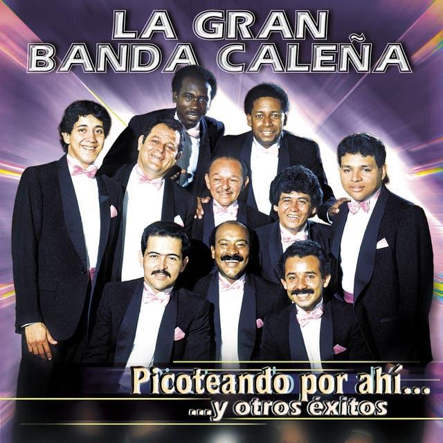 La Gran Banda Caleña image