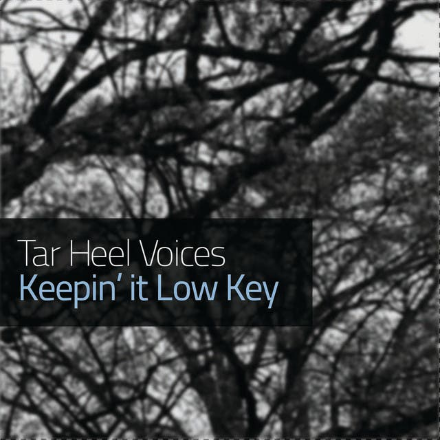 Tar Heel Voices image