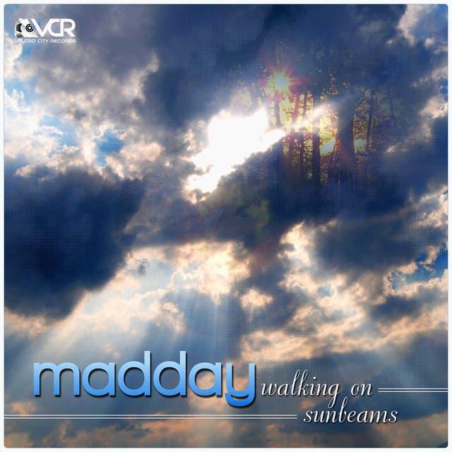 Madday