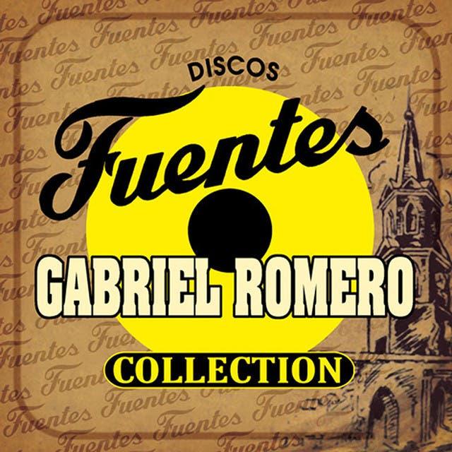 Gabriel Romero Y Su Orquesta