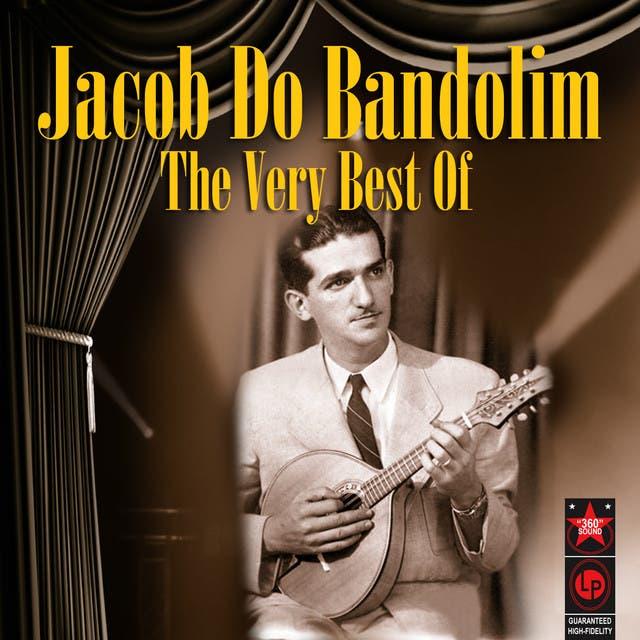 Jacob Do Bandolim image