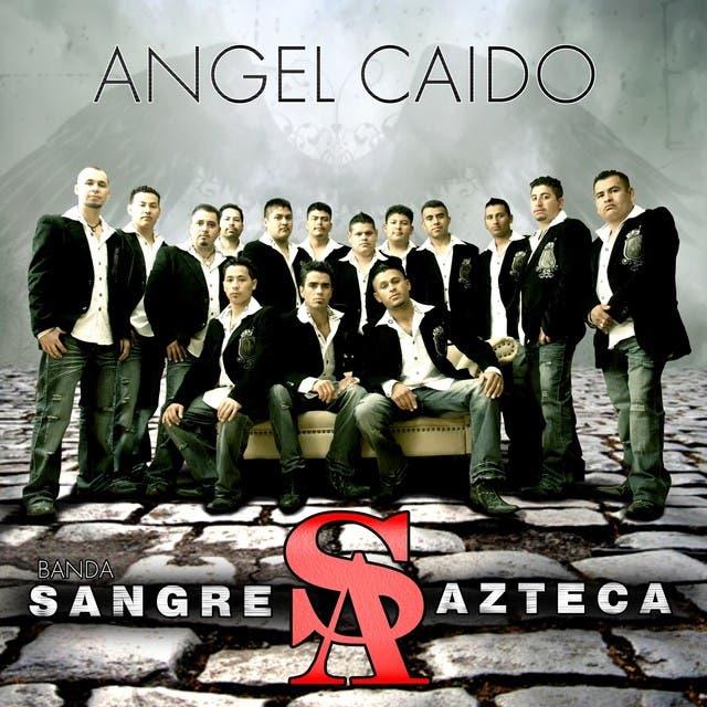 Banda Sangre Azteca