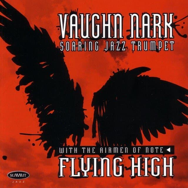 Vaughn Nark