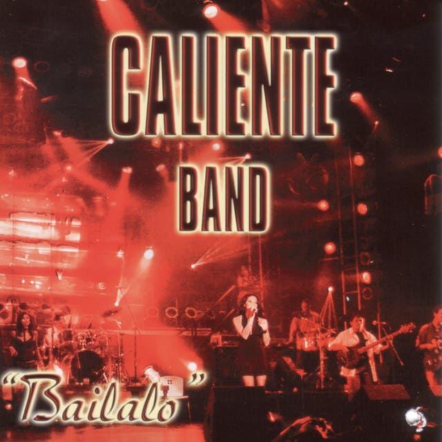 Caliente Band