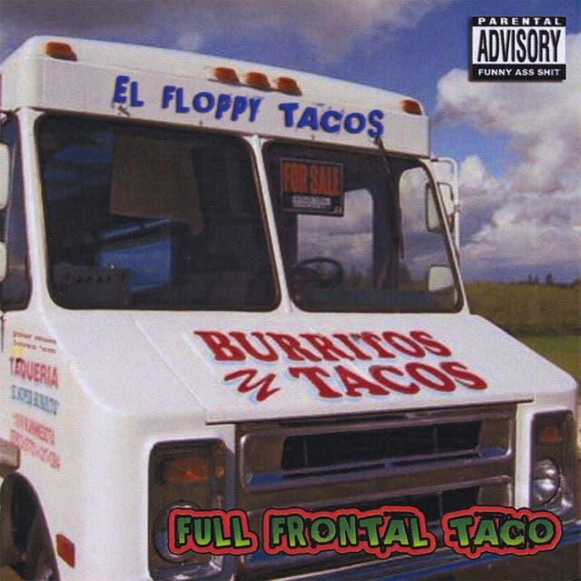 El Floppy Tacos
