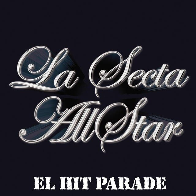 El Hit Parade