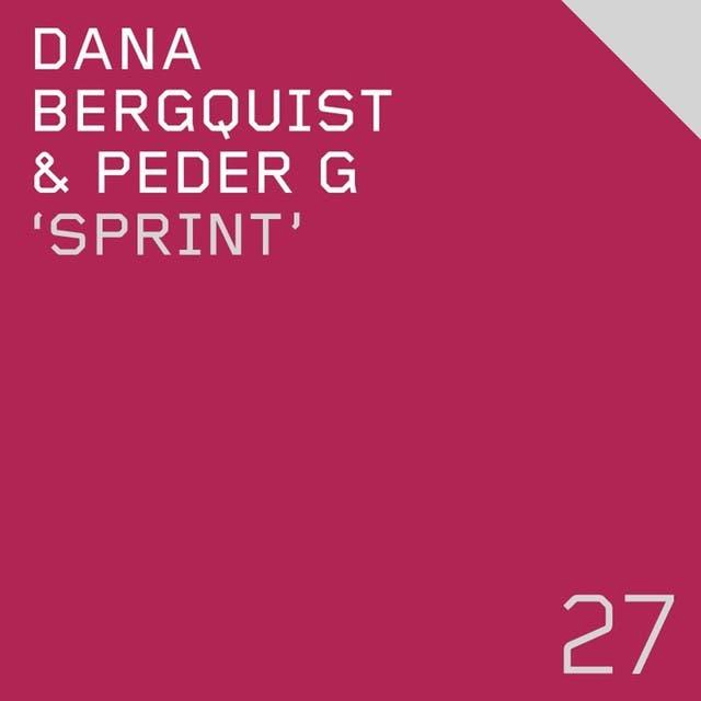 Dana Bergquist & Peder G