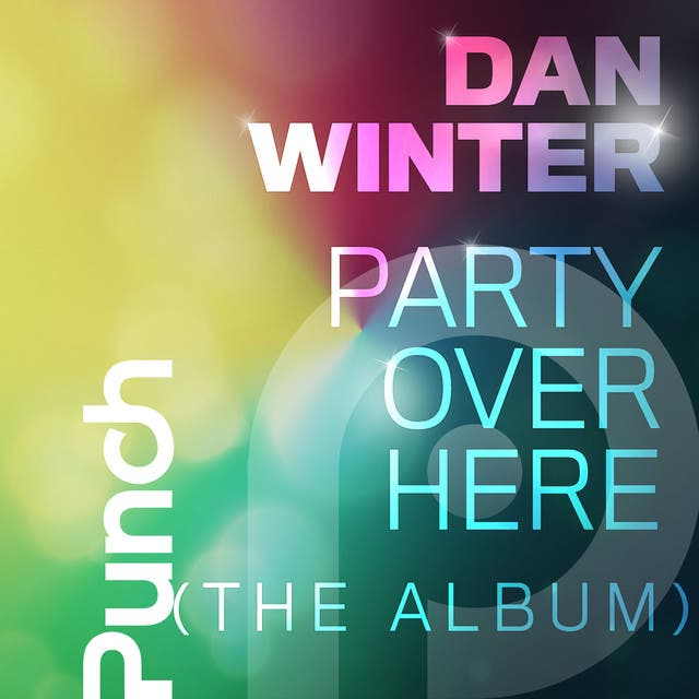 Dan Winter