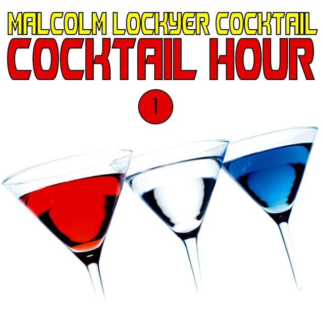 Malcolm Lockyer Cocktail