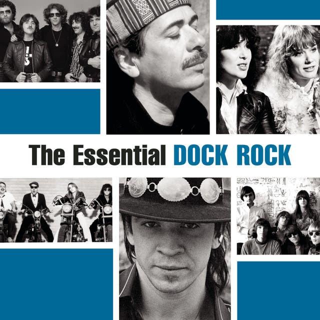 Essential - Dock Rock