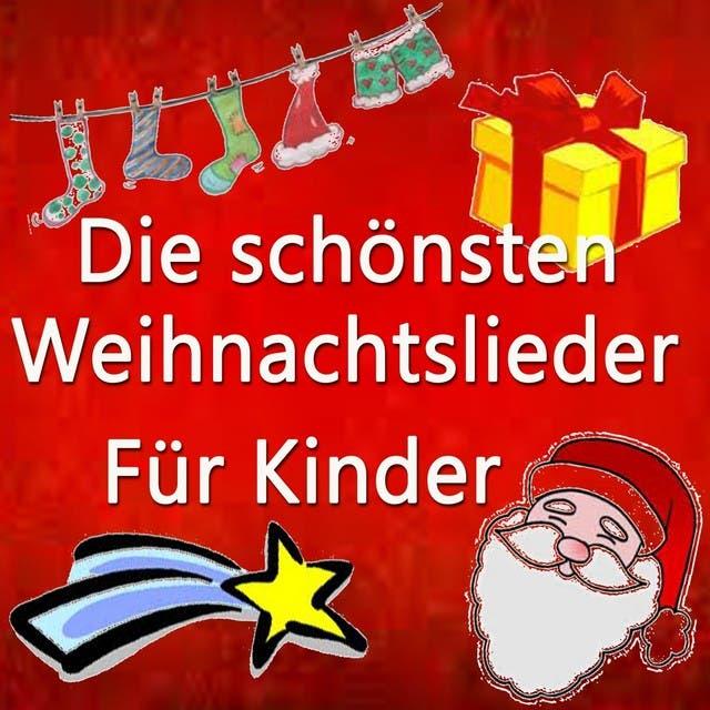 Die Schönsten Weihnachtslieder Für Kinder (100 Klassiker Original Recording Digitally Remastered)