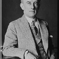 M. Ravel image