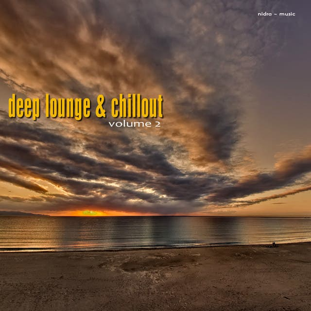 Deep Lounge & Chillout, Vol. 2