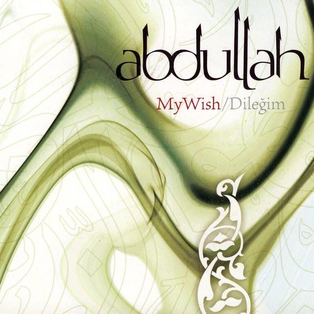 Abdullah image
