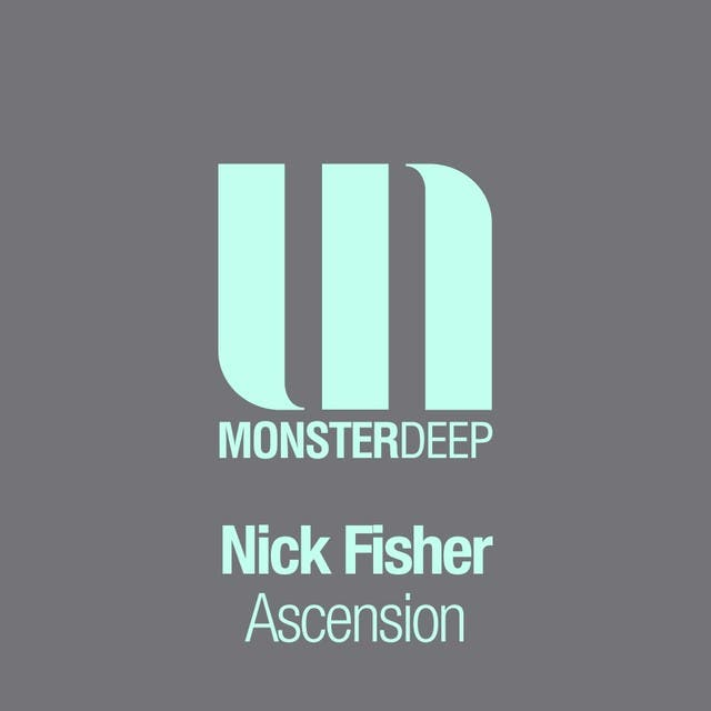 Nick Fisher