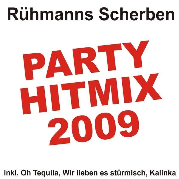 Rühmanns Scherben