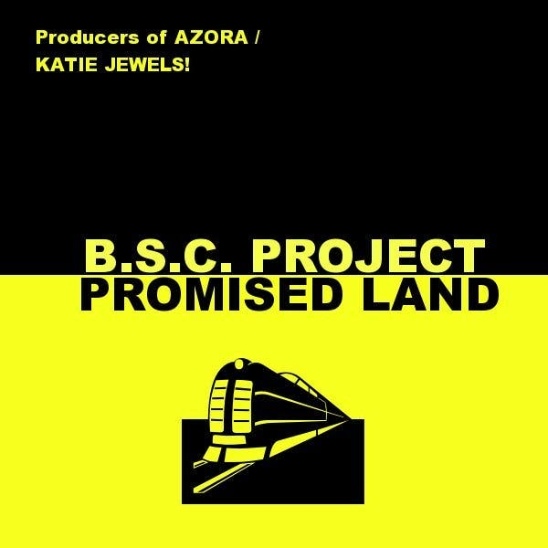 B.S.C. Project image