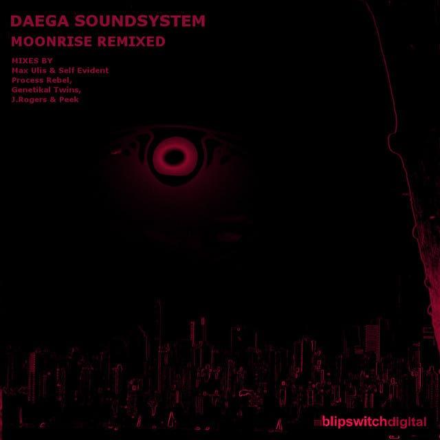 Daega Sound System