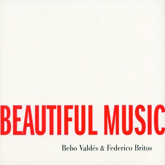 Federico Britos Y Bebo Valdes