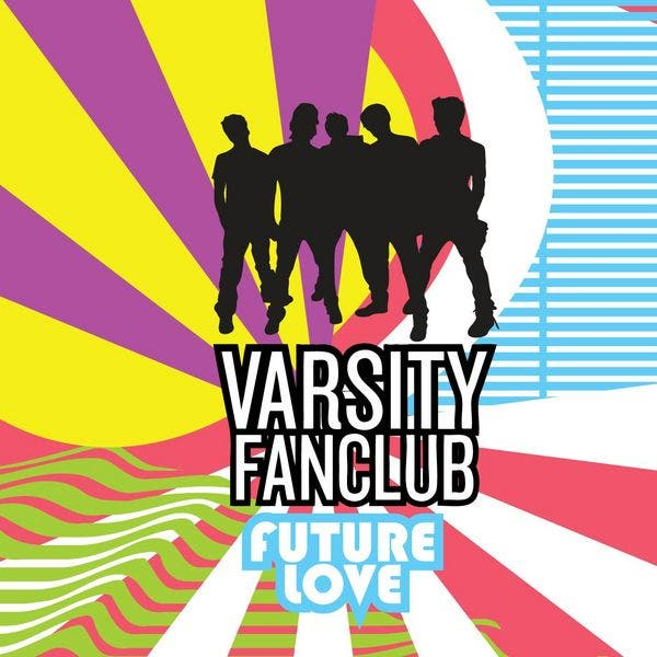 Varsity Fanclub