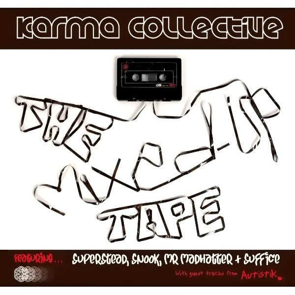 Karma Collective