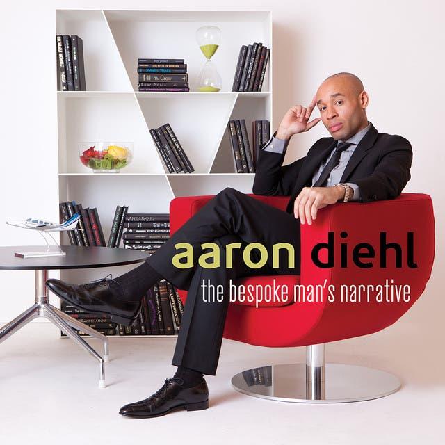 Aaron Diehl image
