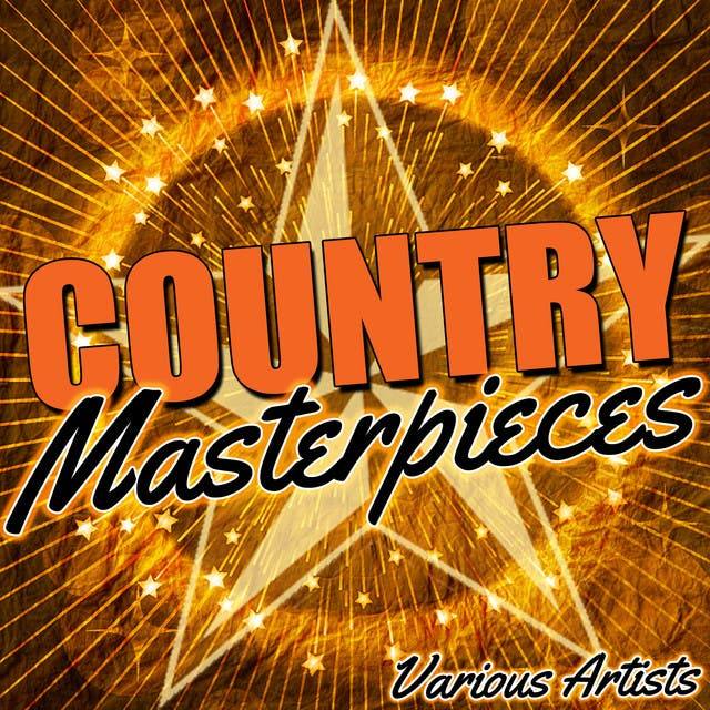 Country Masterpieces