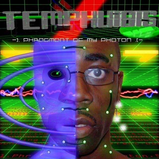 TEMPHUiBIS