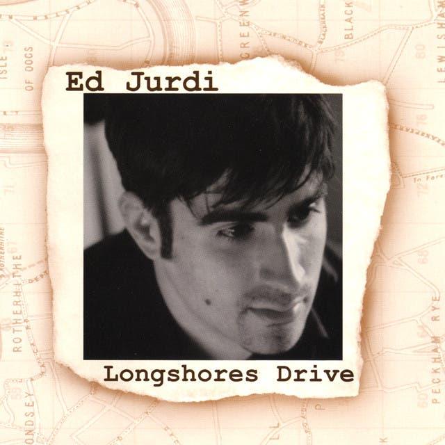 Ed Jurdi