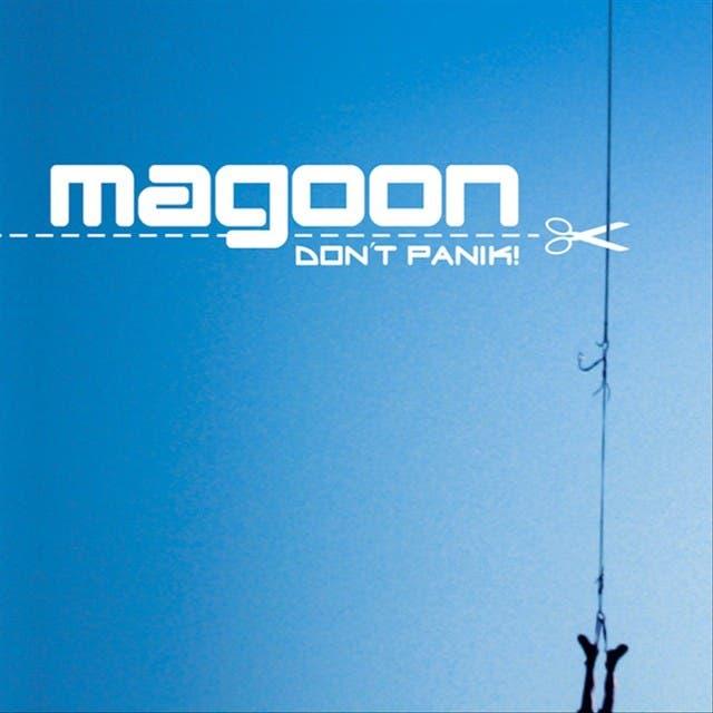 Magoon image