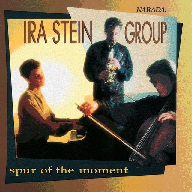 Ira Stein Group