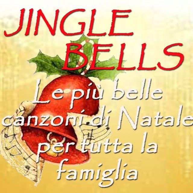 Jingle Bells: Le Più Belle Canzoni Di Natale Per Tutta La Famiglia (100 Registrazioni Originali Rimasterizzate)