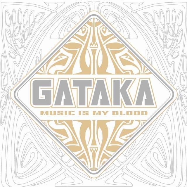 Gataka