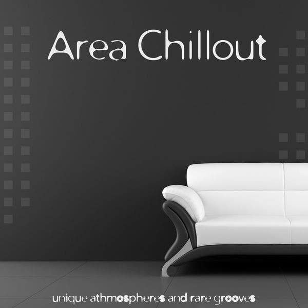 Area Chillout