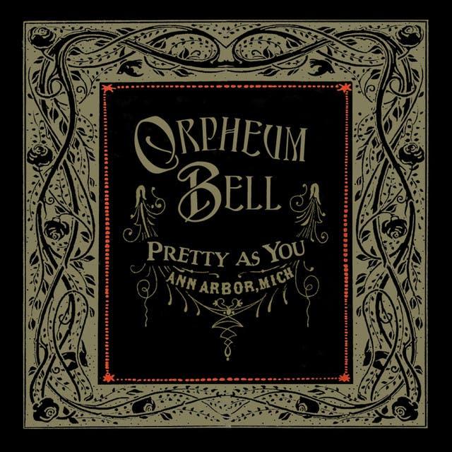 Orpheum Bell