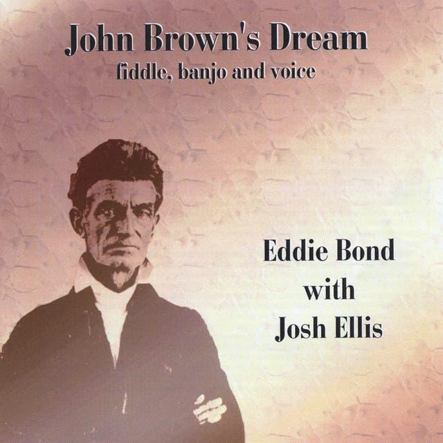 Eddie Bond & Josh Ellis image
