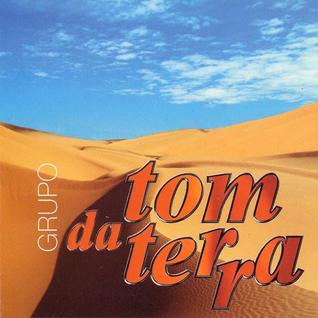 Tom Da Terra