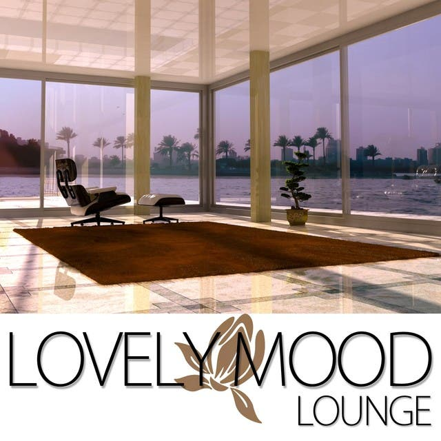Lovely Mood Lounge Miami